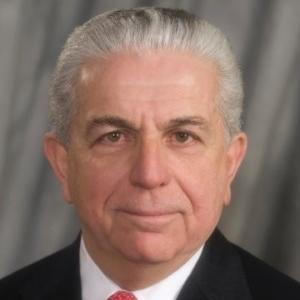 Nick Mazzone