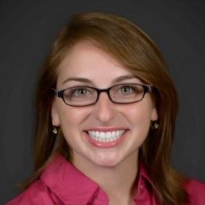 Ashley Lawson