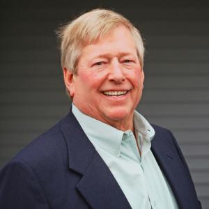 Phil Woodcock