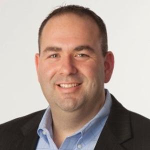 Greg McBride