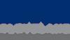 SME Cleveland Logo