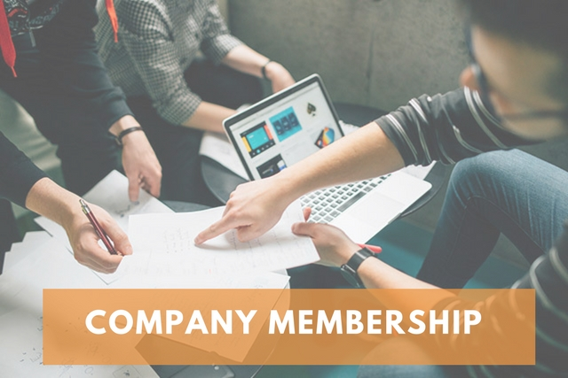 Sales & Marketing Executives of Cleveland Company Membership