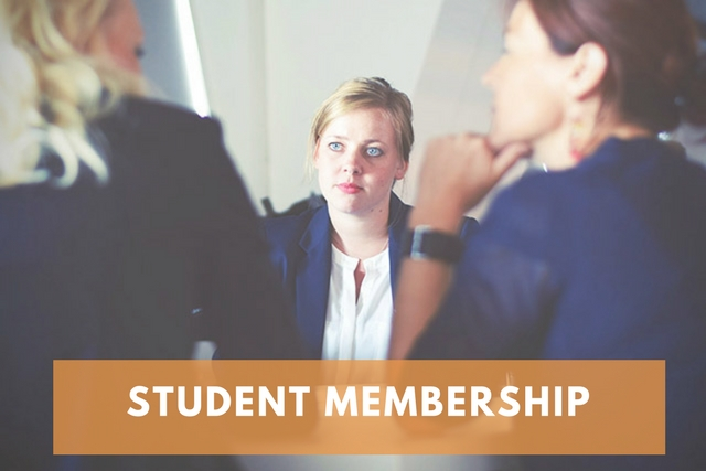 Sales & Marketing Executives of Cleveland Student Membership