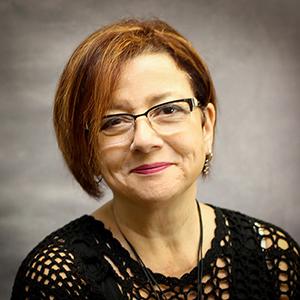 Cristina Bertero