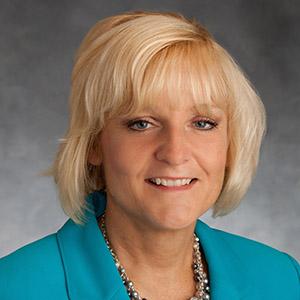 Cathy Razzante