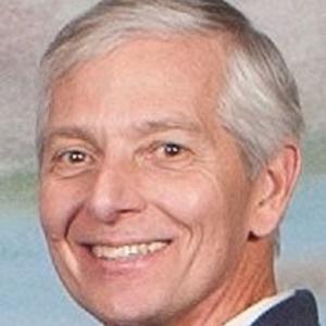 Paul Misterka