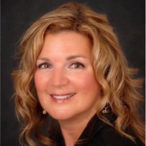 Joelle Slimmer