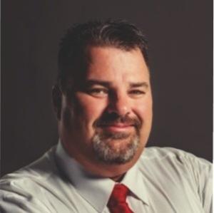 Wade Gilcher