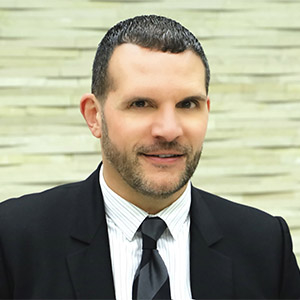 Michael Varvaro