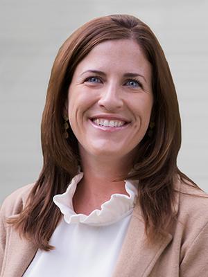 Megan Kacvinsky