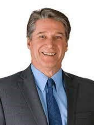 Tony Rispoli